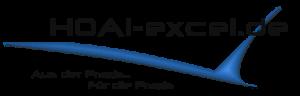 HOAI-Excel.de | HOAI2013-Excel.de