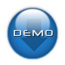 Kostenlose Demo bestellen
